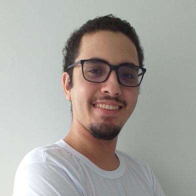Daniel Ramos - Desenvolvedor Android