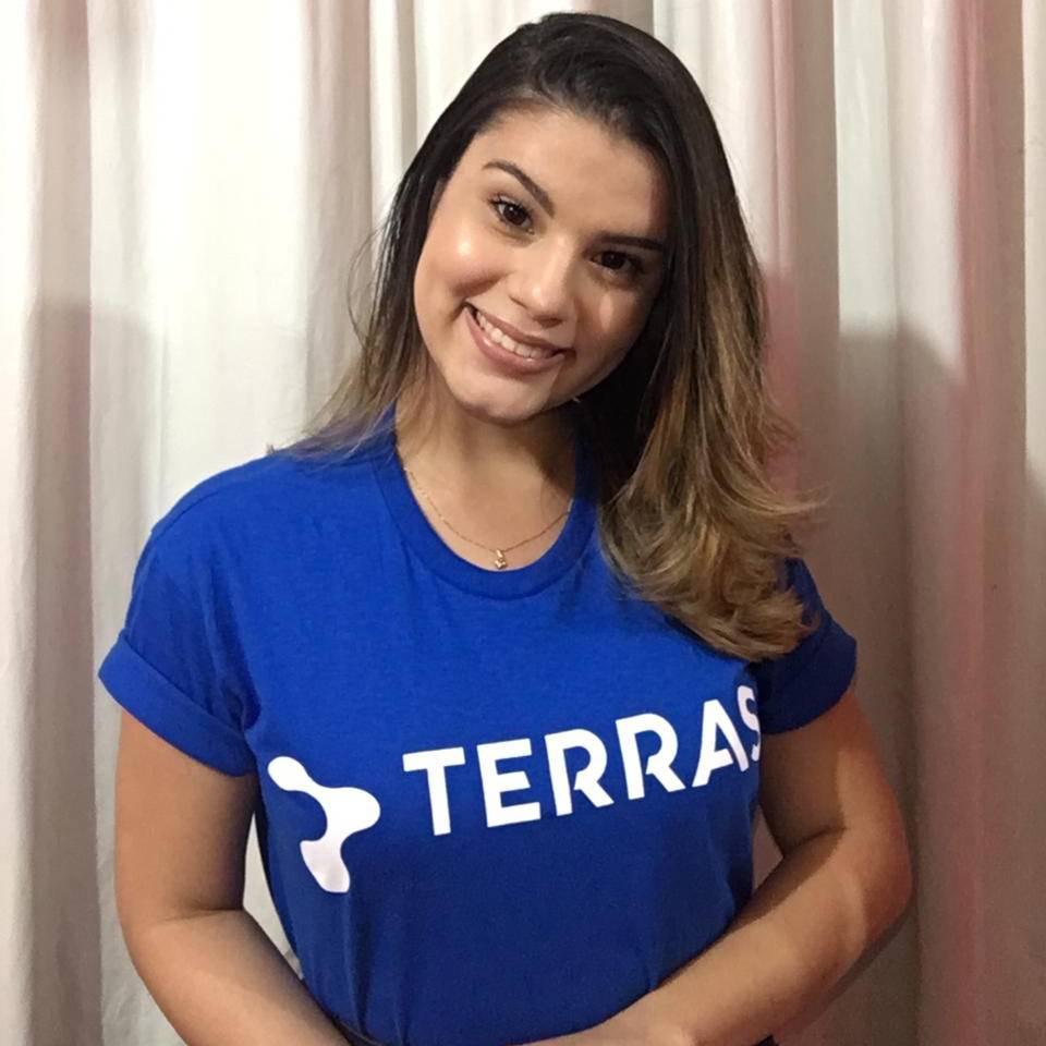 Gabriela Ramos - Customer Success